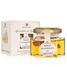 Truffle Acacia Honey 100 g