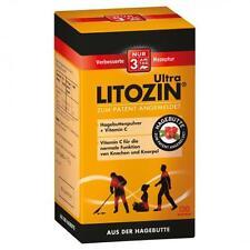 LITOZIN Ultra Kapseln 120 St