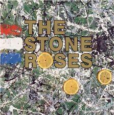 THE STONE ROSES - 24x24 Album Artwork Fathead Poster