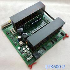 LTK500 Flat Module 00.785.0031 91.144.8061 Circuit Board for Heidelberg SM74