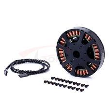 Motore Brushless DYS BGM8108-90 Per Gimbal