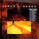 Spock's Beard - V [Digipak] [ECD] (2000)              free post in uk
