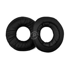 Replacement Ear Pads For Sony MDR-V150 MDR-V250 MDR-V300 MDR-V100 Headphones