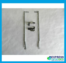 Bisagras Emachines D620 L&R Hinges