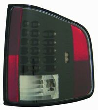 Tail Light Assembly Left,Right Maxzone M32-1901P-US2