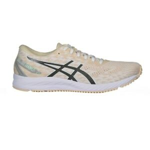 NEW WOMENS ASICS GEL DS TRAINER 25 RUNNING / TRAINING SHOES - PINK
