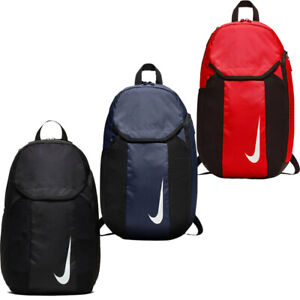 Nike Backpack Rucksack All Access Training Gym Sports Bags School Backpacks New