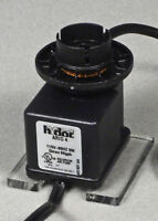 Hydor Ario 4 replacement pump kit for CPR Aeroforce 2, Aerofuge Protein skimmer