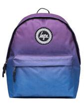 Accessoires sacs à dos multicolores Hype pour homme