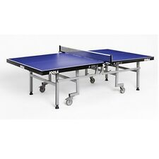 Joola 3000 SC Table Tennis Table With WM Net - Tournament Experienced