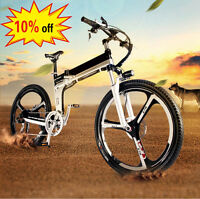 electric bike,SHIMAN0 system,Mountain Bike,road bike,snow bike,10% off