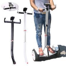 Lenker Griff Für Xiaomi Ninebot Mini E-Scooter Segway Scooter Parkständer Pro