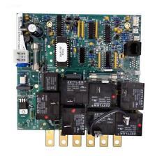Master Spas X800950 Replacement Circuit Board MAS225R MAS225R1B X800950