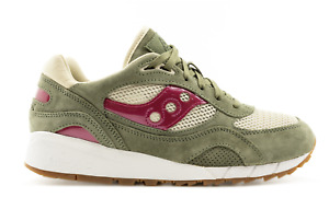 Saucony Shadow 6000 Up There Doors to the World S70570-1 Size 7 - 13 BRAND NEW