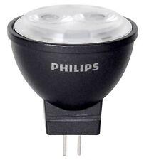 Philips Master ledspot 3.5w gu4 827 24 ° mr11 emisor LED blanco cálido 41019600