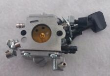 Zama Stihl Carburetor BR350 BR430 BR430Z Blower 4244 120 0606 C1Q-S220C I GCA53