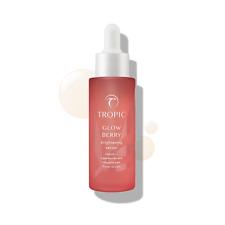 Glow Berry - Brightening Serum - Tropic