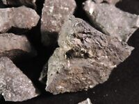 Grunerite in Matrix Specimens Bulk Wholesale 1/4 Pound