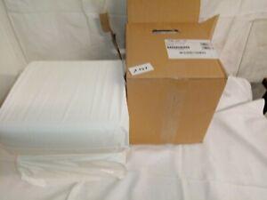 A747     75 Classic Bed Basic 60x90cm, ovp