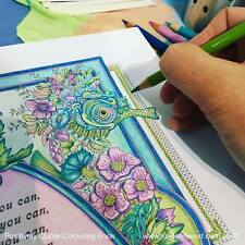 BULK Colouring Books - SELLING LESS THAN COST!