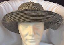 ♥ Sublime chapeau de la marque Comptoir des Cotonniers ♥