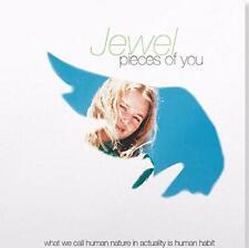 Jewel - Pieces of You - Double LP Vinyl - New