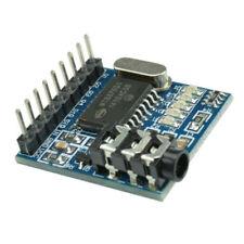 MT8870 DTMF Voice Decoder Modul Phonological Decoding Speech Decoder Arduino