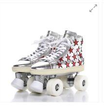 saint laurent disco roller skates, Size 38