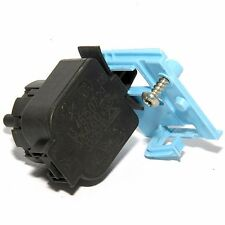Logik L612WM15 Washing Machine Spare Part Pressure Sensor Switch Black