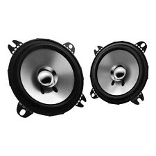 "Kenwood KFCC1055S 4"" Speaker 210W"