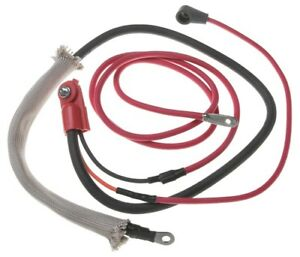 Battery Cable  ACDelco Professional  SD47XE