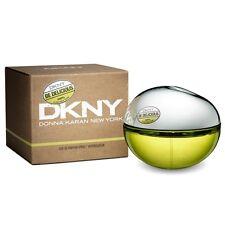 DKNY Be Delicious Womens EDP Spray 100ml X 2