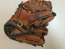 "Easton Ep510 / Eps10 Baseball Glove Right Hand Throw Rht 11 3/4"" Web Pro Model"