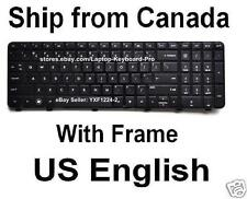 HP Pavilion dv6 dv6-7000 dv6t-7000 dv6z-7000 Keyboard - US English