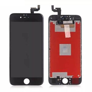 Display LCD Screen Touch Screen Digitizer + Frame Replacement Part for iphone 6S