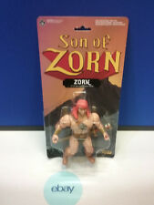FUNKO  Son of Zorn Figure  NEW FREE SHIP US