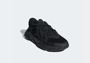 Adidas Originals OZWEEGO SHOES - EE6999
