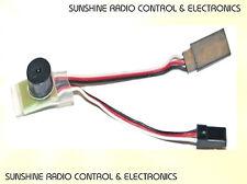 Radio Control Lost Model Alarm RC Model Finder Plane Helicopter Car Boat NEW UK