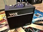 Vox Valvetronix VT40+ Guitar Amp Amplifier Used in excellent condition