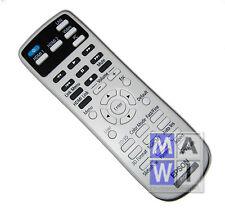 Original EPSON Fernbedienung Remote Control EH-TW5210