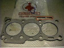 Guarnizione Testa Innocenti Mini tre Diesel anni 80