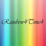 rainbow4time4