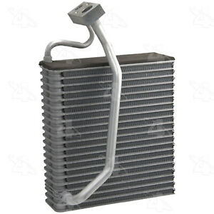 A/C Evaporator Core 4 Seasons 54710