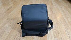 Genuine Hubsan shoulder Carrying bag Portable bag For Zino & Zino Pro H117S