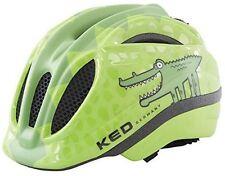 Keds Unisex Fahrrad-Helme für Kinder