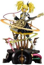 NEW Max Factory Vocaloid Rin Kagamine Meltdown 1/8 scale PVC Figure from Japan