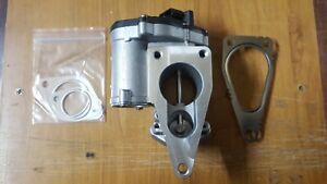 F9Q EGR Suzuki Grand Vitara 1.9 Exhaust Gas Regeneration Megane Kangoo Diesel