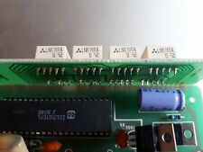 Panasonic LN516GA LED array display board date 842