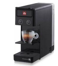 Illy Macchina da caffe' espresso illy y3.2 nera iperespresso+90 capsule classico