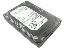 "3TB 7200RPM SATA NAS HDD 3.5"" Hard Drive SEAGATE WD Hitachi Toshiba MAC PC"